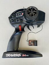 Traxxas 4 Channel TQi Wireless 2.4GHz Transmitter and 5 Channel Receiver