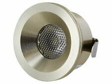 Vorschaltgerät Bad-Spots Deckenleuchten Mini-LED Lichtpunkt 3W=30W 230V inkl