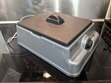 More details for mol d'art chocolate melter 6kg