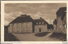 Bergisch-Gladbach Stadtische Badeanstalt Swimming baths c.1916 Unposted Real Pho