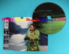 CD Singolo Macy Gray Do Something 667226 US 1999 no mc lp vhs(S25)