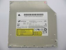NEW 9.5mm IDE Superdrive A1260 A1226 for MacBook Pro S10NA GSA-S10N 678-0565A