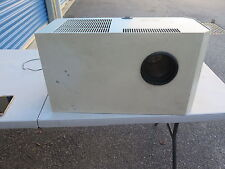 Savant Refrigerated Vapor Trap RVT 100