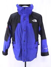 vintage THE NORTH FACE 3 in 1 jacket coat parka gore-tex summit series XCR M