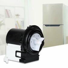 4681EA2001T Water Drain Pump for LG Washer Washing Machine 4681EA2001D