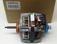 Dryer Motor for Whirlpool Maytag 33002795 AP6007997 PS11741125