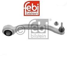 27012 Braccio oscillante, Sospensione ruota (MARCA-FEBI)