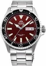 Orient Kamasu Automatic Diver Watch RA-AA0003R