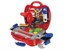 Werkzeug Tools Kinderspielzeug