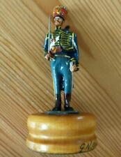 G N Mollard Napoleonic Officer