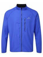 Ronhill Men's everyday running jacket RRP £40.00
