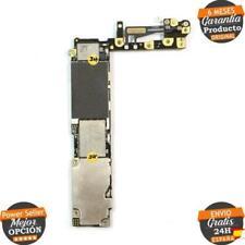 Recambios placa base Para iPhone 6 para teléfonos móviles Apple