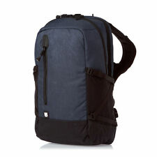 Burton Snowboards Backpack Profanity Pack 18L Ballpoint Wax 280831