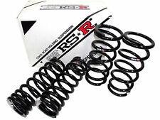RS-R F901W Down SUS Lowering Springs for 14-15 Subaru Forester XT Turbo FXT