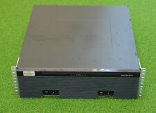 CISCO 3945-VSEC/K9 w/ 2 x PWR-3900-POE, PVDM3-64, SM-ES3-24-P, UCS-E140D-M1/K9