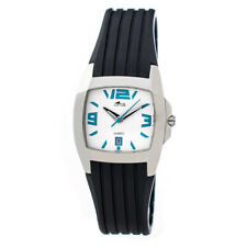 Reloj Lotus 15336 Blanco Mujer pvp 129,9€
