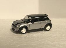 1:87 decal Morris mini cooper s #23 Group 5-Cooper Car Company