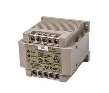Omron s82k-03024 Power Supply