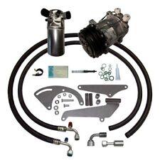 A//C Compressor Chevrolet Spectrum,Geo Spectrum,Isuzu I-Mark//Pickup 85-89 67633