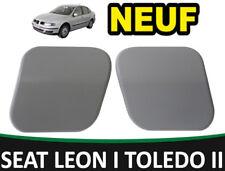 CACHE TROU DE LAVE PHARE GAUCHE SEAT LEON I 1 1M TOLEDO II 2 1M 1M0955109A GRU
