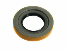 For 1992-1993 Dodge Ramcharger Crankshaft Seal Front Timken 35619JM