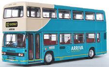 EFE 29612 Leyland Olympian ECW Bus Arriva Yorkshire Pontefract UB