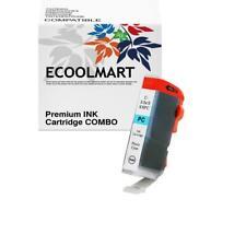 1 pack BCI6PC ink Cartridge fits Canon PIXMA iP8500 PIXMA MP750 Printer