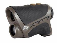 Oferta gama alta distancia cuchillo halo xrt7 golf Arcos Sport caza EE. UU.