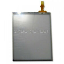 Touch Screen Replacement for Psion Teklogix Workabout Pro 7527C-G2 / 7527S-G2