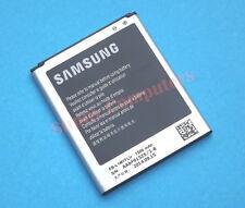 Original Genuine Battery EB-L1M7FLU For Samsung Galaxy S3 Mini i8160 S7562 i8190