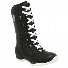 Womens Regatta BOOTS Lady Northstar Black Uk6