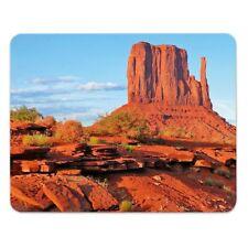 "Mousepad ""Monument Valley"" - 24x19cm - Amerika - USA - Four-Corners"