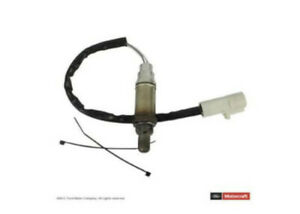 OEM NEW Oxygen Sensor Genuine Ford GU2Z9G444A Motorcraft DY1401