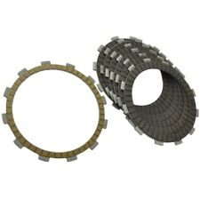 7× for Honda XR650R 00 01 02 03-07 Clutch Friction Plate Kit Set OEM Replacement
