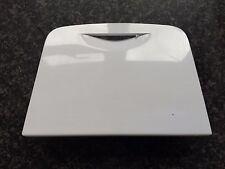 Hoover VT816D22/1-80 washing machine pump access flap / cover