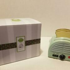 *Nib* - Never Used - Morning Toast Toaster Scentsy Warmer!