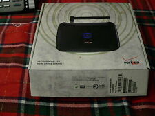 Verizon Wireless Home Phone Connect FT2260VW Huawei Fixed Terminal