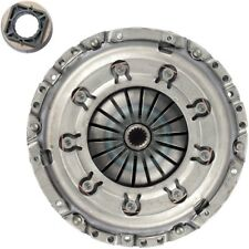 Clutch and Flywheel Kit-Premium Clutch Kit Rhinopac 05-085