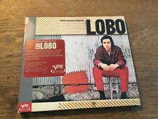 Edu Lobo  -  Sergio Mendes Presents Lobo [CD Album] VERVE 1970