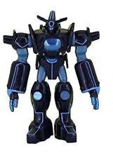 Ben 10 figura, Alien Force, Ultimate Alien y Omniverse Raro Retaliator