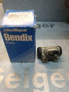 BENDIX 251039B Radbremszylinder Hinterachse rechts für RENAULT