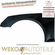 Kotflügel links für Audi A4 1020007 Diederichs