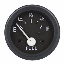 Electric Fuel Gauge 520 530 620 630 720 730 820 830 John Deere Jd 1707
