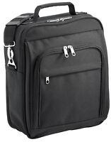 D&N Bags&More Flugumhänger Bordtasche Koffer Arbeitstasche Umhänger  6324