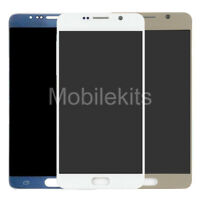 For Samsung Galaxy Note 5 SM-N920 N920A TFT LCD Display Touch Screen Digitizer