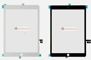 "Touch Glass Digitizer Screen Replacement Part for Ipad 8 2020 8th 10.2"" Display"
