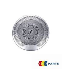 NEW GENUINE MERCEDES BENZ MB E W213 BURMESTER FRONT DOOR TWEETER COVER RIGHT O/S