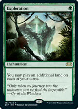 MTG - Double Masters -  Exploration -  x1 NM
