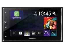 "Pioneer AppRadio 4 SPH-DA120 6.2"" Smartphone Receiver Bluetooth SPHDA120"