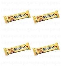 Marabou Double Nougat Hazelnut Chocolatet  43g / 1.5oz 4 pack